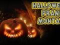 Najlepsze dowcipy na Halloween