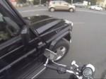 Jak oduczyć kierowców wyrzucania śmieci na ulicę