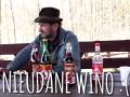Wielka degustacja tanich win