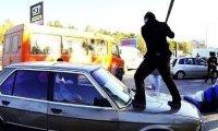 Stop Cham: Mołdawia