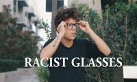 Rasistowskie okulary