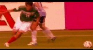 Soccer Skills 2007
