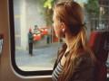 Zjadacz głów - gra tramwajowa