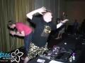Prawdziwy DJ wczuwa się w swoją muzykę