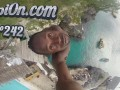 Śmieszne filmy - Le Zap de Spi0n n°242