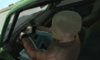 Gta 4 - Fast and furious