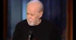 George Carlin - Życie po śmierci