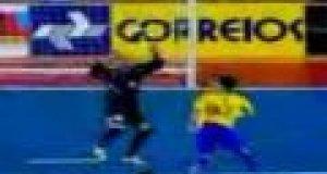 Brazylijski gol