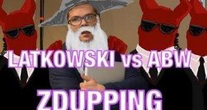 Redaktor Wprost kontra ABW
