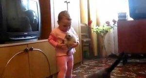 Oddaj mojego kotka!