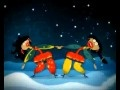 Jingle Bells w stylu Bollywood
