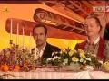 Kabaret Hrabi - Jak reagować na kwiaty?