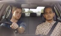 Jak oduczyć kierowcę sięgania po telefon w trakcie jazdy
