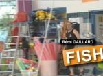 Ryba - Rémi Gaillard