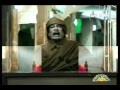 Muammar Gaddafi - Zenga Zenga