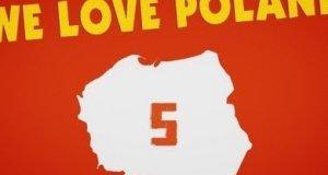 My Kochamy Polskę 5
