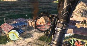 Tak się gra w Far Cry 3