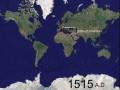Pole Bitwy Ziemia: 1000 lat bitew