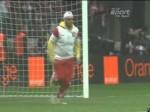 Najlepsza akcja z meczu Polska - Anglia (16.10.12)
