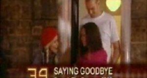 Stylowe pożegnanie