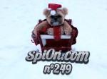Śmieszne filmy - Le Zap de Spi0n n°249