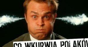 Co denerwuje Polaków