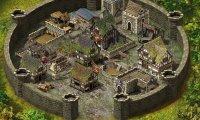Stronghold Kingdoms (Twierdza)