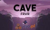 Cave FRVR
