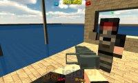 Pikselowa bitwa 5