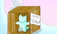 Znajdź Tealy 2