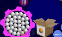 Fabryka piłek 3