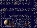 Zagraj w Międzyplanetarna obrona Gry