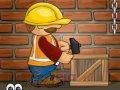 Budowanie z drewna