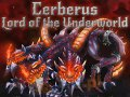 Cerber: Władca podziemi