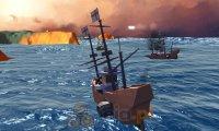 Bitwy morskie 3D