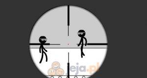 Urban Sniper: Zemsta