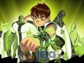 Ben 10: Battle Ready Gry
