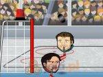 Hokej głowami: Mistrzostwa