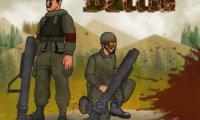 Bitwa z bazookami