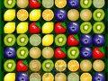 Dieta owocowa Gry