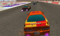 Turbo wyścigi 2015