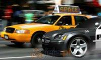 Kierowca taksówki z Miami 2