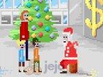 McPixel: Świąteczne wydanie