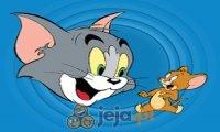 Tom i Jerry: Labirynt
