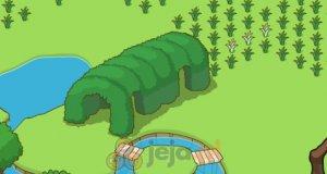 Rozwiń park