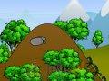 Wojny klanów: Las goblinów