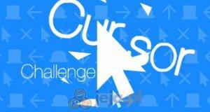 Wyzwanie kursora