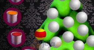 Fabryka piłek: Edycja świąteczna