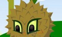Zemsta duriana
