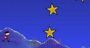 Łapacz gwiazd